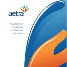 AETRA