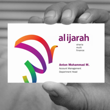 AL IJARAH MULTIFINANCE