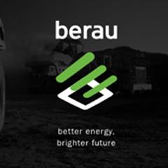 BERAU ENERGY