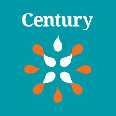 CENTURY HEALTHCARE