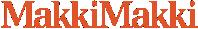 logo-makki-makki